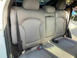 TUCSON    2014 Seat Belt Rear 542918 - $87.12