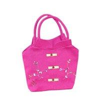 Ladies' Wristlet Lovely Purse for Women Handbags Special Handbags