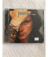 Juanes : Mi Sangre [us Import] CD (2005) - $4.94