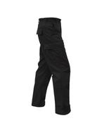 Rothco Pants sample item