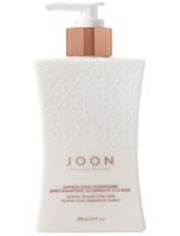Joon Saffron Rose Conditioner, 10oz