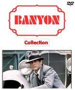 Banyon (Collection) - $23.50