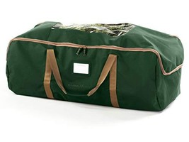 Covermates – Large Holiday Storage Duffel Bag – Holds up to 7.5 Foot Tre... - $46.28