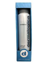 Dermalogica PreCleanse 1 OZ - $11.78