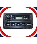 2003-2011 Ford Crown Victoria Police P71 Radio Tuner 7C2T-19B131-AA Test... - $84.10