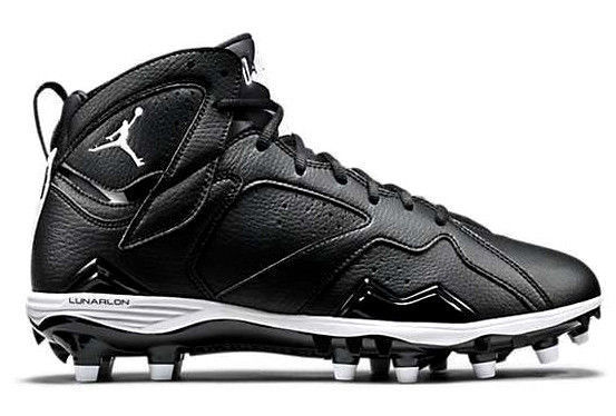 14ffcd6b2 Nike Air Jordan Retro 7 Td Football Cleats and 32 similar items. 57