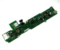 HP Envy 5643 Printer Main Logic Board B9S56-60050 Formatter - $24.99