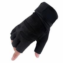 Cycling Gloves Bicycle Gloves Bicycling Gloves Mountain Bike Gloves Anti... - $12.44+