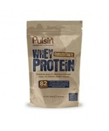 Pulsin - Whey Concentrate Protein Powde 250 g - $12.21