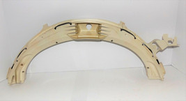 GE Profile Dryer : Drum Front Bearing (WE14M127) {P3996} - $43.24