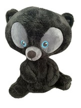 "Disney Brave HAMISH THE BLACK LITTLE BEAR 12"" Plush Stuffed Animal - $14.99"