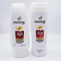 Pantene Pro-V Radiant Color Shine, Shampoo and Conditioner Set - $17.58