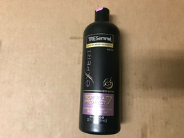 Tresemme Expert Selection Repair and Protect 7 Shampoo, 25 Ounce - $10.24