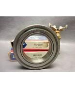 SKF Bearing 6011-2ZJEM Deep Groove Ball Bearing Lot of 2 - $100.18