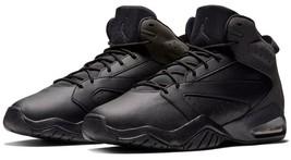 Men's Nike Air Jordan Lift Off Basketball Shoes - NIB AR4430-003 - $51.99