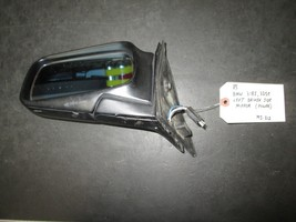85 BMW 318i,325E LEFT DRIVER SIDE MIRROR (POWER) (MI-212) - $64.35