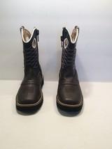 ROPER Infant Cowboy Boots USA 5 NWOB - £21.02 GBP