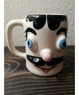 Jerry the Jerk Muggsy by The Pfaltzgraff Pottery Co Designed by Jessop C... - $19.99