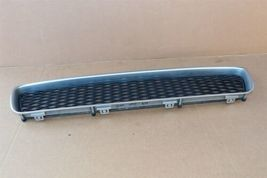 04-07 Volvo S40 V50 Mesh SPort Grill Gril Grille image 4