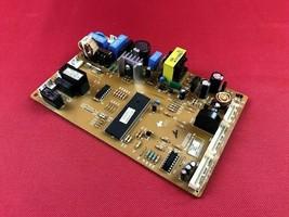 6871JB1213G LG Refrigerator Control Board  - $164.59