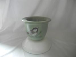 Pfaltzgraff Winterwood Stoneware Dip Set - $45.00