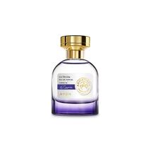 AVON Artistique Iris Fetiche Eau de Parfum 50 ml - $14.85