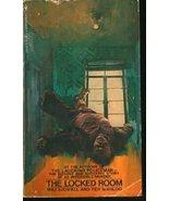 Locked Room [Mass Market Paperback] Maj Sjowall and Per Wahlöö - $9.45