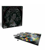 Star Wars Trivial Pursuit Edition Special Spanish 1800 Questions All The... - $275.92