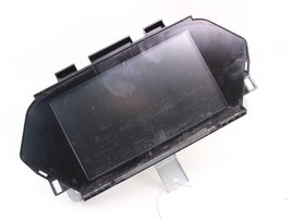 INFO-GPS SCREEN Acura MDX 2007 07 2008 08 2009 09 953585 - $163.34