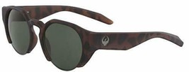 NEW DRAGON DR COMPASS 246 MATTE TORTOISE WITH G15 LENS, 51/20/145 - $69.25