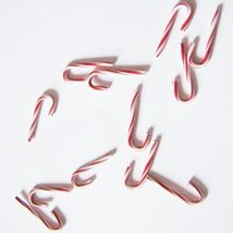Candy canes dhs 1 doz 1 thumb200