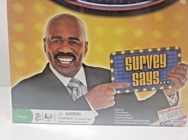 Family Feud 5th Editiion Board game... Brand New!!! image 3