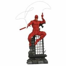 Marvel Gallery Daredevil Comic Statue - $54.92