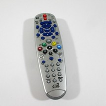 142301 5.3 IR Dish Network Remote Control CLEAN & WORKING - $14.92