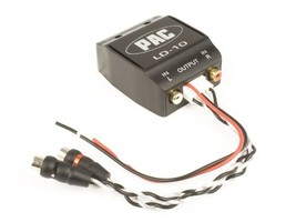 Peripheral/PAC LD10 Line Driver Signal Booster (Standard Packaging) - $32.00