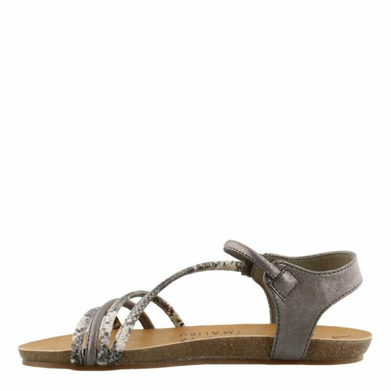 Blowfish Women'S, Gazee Sandals image 4