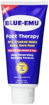 Blue Emu Foot Therapy, 5.5 Ounce image 5