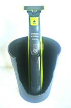 HP Shaver Stand only fits Philips Norelco All OneBlade QP210 QP2520 QP26... - $13.00