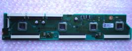 LG 50PA4500-UM YDRBT BUFFER BOARD P# EAX64299301 - $15.00
