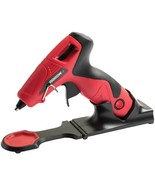Arrow GT12M GT12M MiniPlus Glue Gun - $51.24