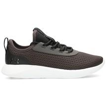 Under Armour Shoes Skylar 2, 3022582100 - $178.00