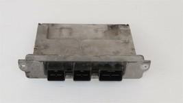05 Ford GT ECU ECM PCM Engine Computer 5R3A-12A650-ABD image 1