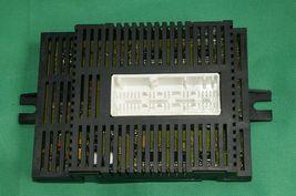 BMW XENON LCM Light Control Module 6-962-724 image 3