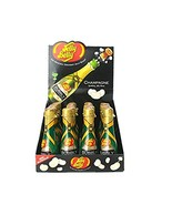 Jelly Belly Champagne 1.05oz Bottles (24-Pack) - $108.89