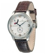 Zeno-Watch 9554-6PR-g2-N2 - Men`s Watch - $1,445.03