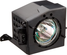 Replacement RPTV Lamp for Toshiba - $57.99