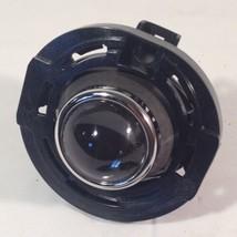 JEEP COMPASS PATRIOT DODGE DART FOG LIGHT P/N 68140324AA OEM - $29.56