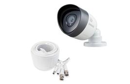 Samsung SDC-9441BC Weatherproof IR 1080p Camera 90f/ SDH-C75100,SDH-C740... - $45.99