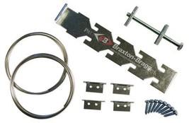 Hercules Universal Sink Harness Kit - $20.65