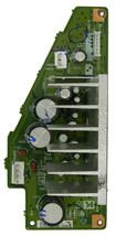Sony A-1175-422-A A1175422A K Board 1-869-544-11 KDF-46E2000 50E2000 55E2000 - $19.30